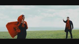 IRUDHI   Diluckshan   Kausikan   Dayan Shan   Official Music Video   Tamil Music Video