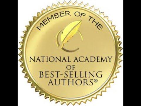 Nebraska Best-Selling Author Mike Riedmiller | Omaha Retirement Planners | Retirement Planning