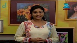 Azhagiya Snegthiye - Episode 4 - September 18, 2014
