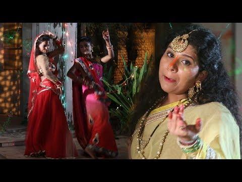 खुसबू तिवारी का गाना पुरे बिहार में नाम करेगा - Khushboo Tiwari - Bhojpuri Latest Songs