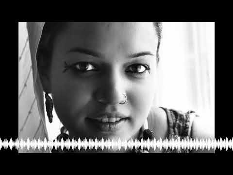 17: Language and typography with Kruti Sariya