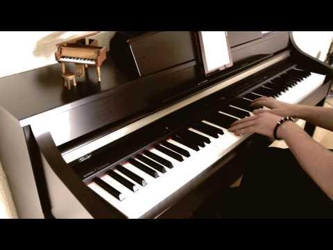 Ludovico Einaudi - Melodia Africana & I Due Fiumi mp3