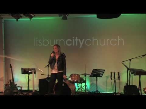 18 09 16 The law of consequence & Lauren Browne Mission report 2016