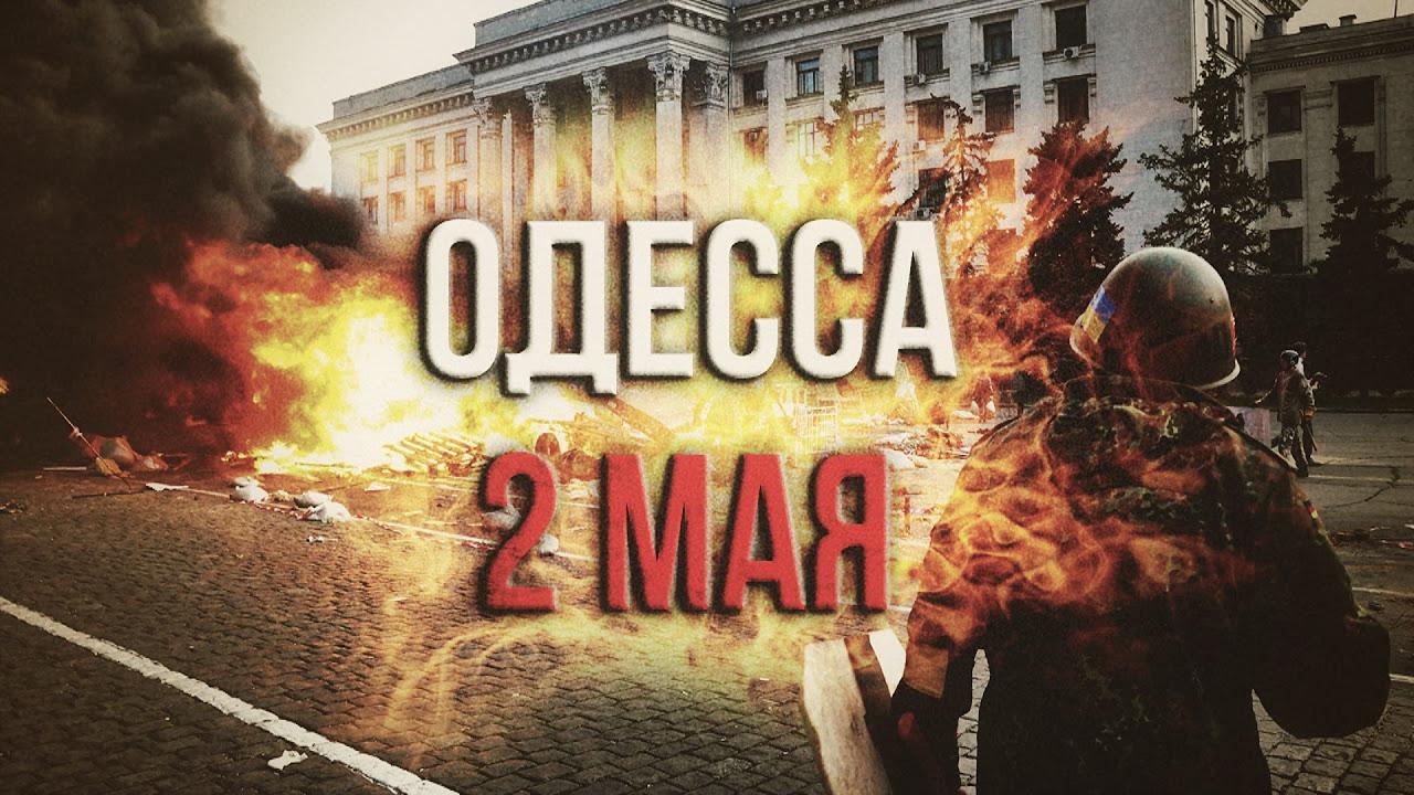 МК Московский комсомолец 27-2015 читать