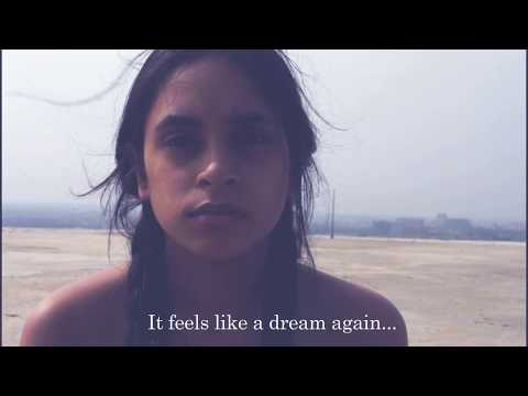 The Dreamer 2 Teaser - The song of an anonymous girl