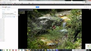Como ver fotos de street view en google maps. Free HD Video