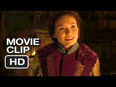 Jack the Giant Slayer Movie   Find What You're Looking For 2013  Nicholas Hoult Movie HD