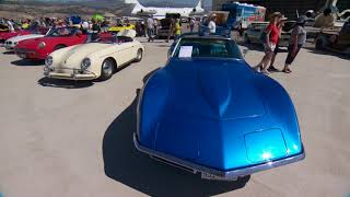 Vail Automotive Classic | S20E05