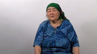 Мама Али Феруза — о сыне и решении Мосгорсуда
