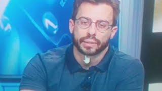 Fox Sports Radio Ao Vivo 14/12/2018