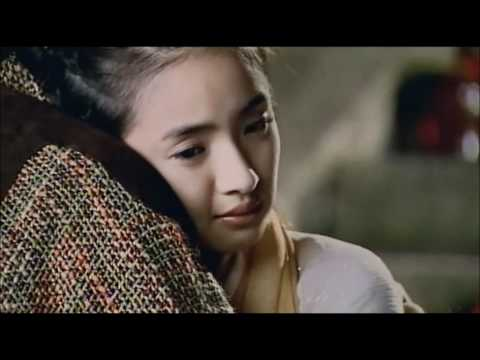 Ariel Lin & Hu Ge - A Wonderful Journey (美好的旅行)
