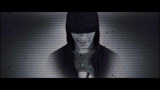 Teledysk: Wirus - Duch / ONE SHOT / prod Donde scr Dj Qmak