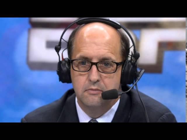 Van Gundy Pelicans Jeff Van Gundy Pelicans