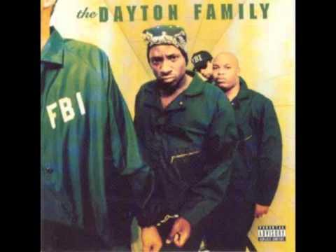The Dayton Family - F.B.I..