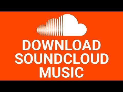 How to download soundcloud Music/Tracks in single click - without any software