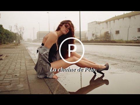 Blur - Girls & Boys (Yuksek Dj Friendly Edit) [HQ Audio]