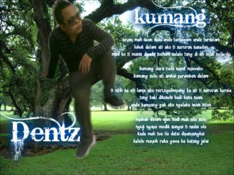 kumang-hailey(cover song)
