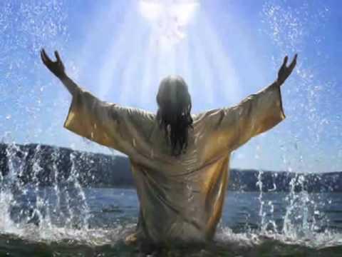 Cuan Grande es mi Dios - Jon Carlos | Musica Catolica