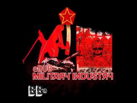 eDUB-Military Industry