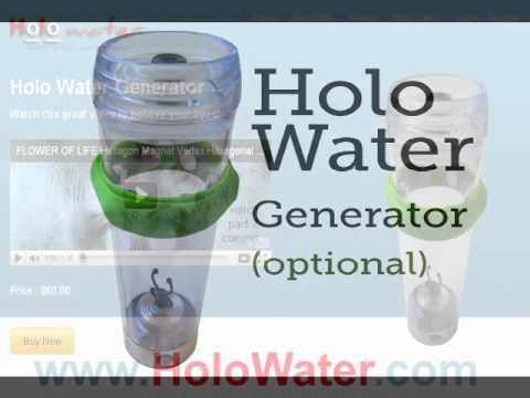 Questions AMwand Zero Point Scalar Nano Energy Wand Ionic Vibration Resonance Healing Cure