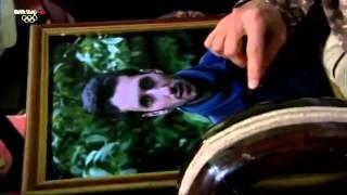 مسلسل وادى الذئاب الجزء 6 الحلقة 32