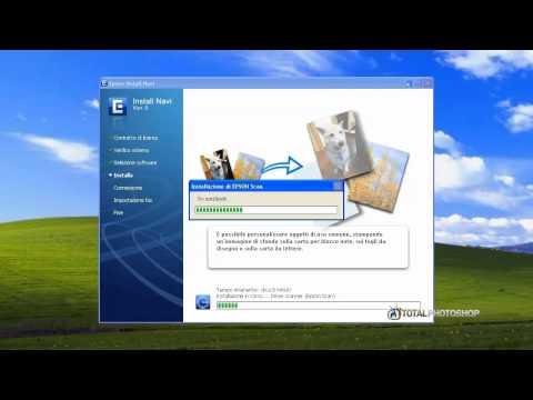 epson-digital-academy---installare-correttamente-i-driver-e-i-software-della-stampante