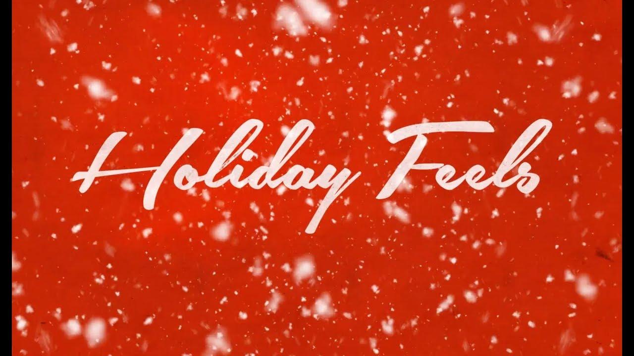 nabiha-holiday-feels-nabihamusic