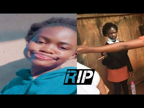Justice for Lufuno:Limpopo school girl takes her life after  violent school bullying incident