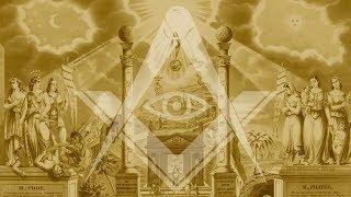 Los Masones y El Conde Bay