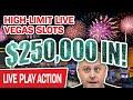SLOTS: Obama Slots! Play Real Las Vegas Casino Slots ...
