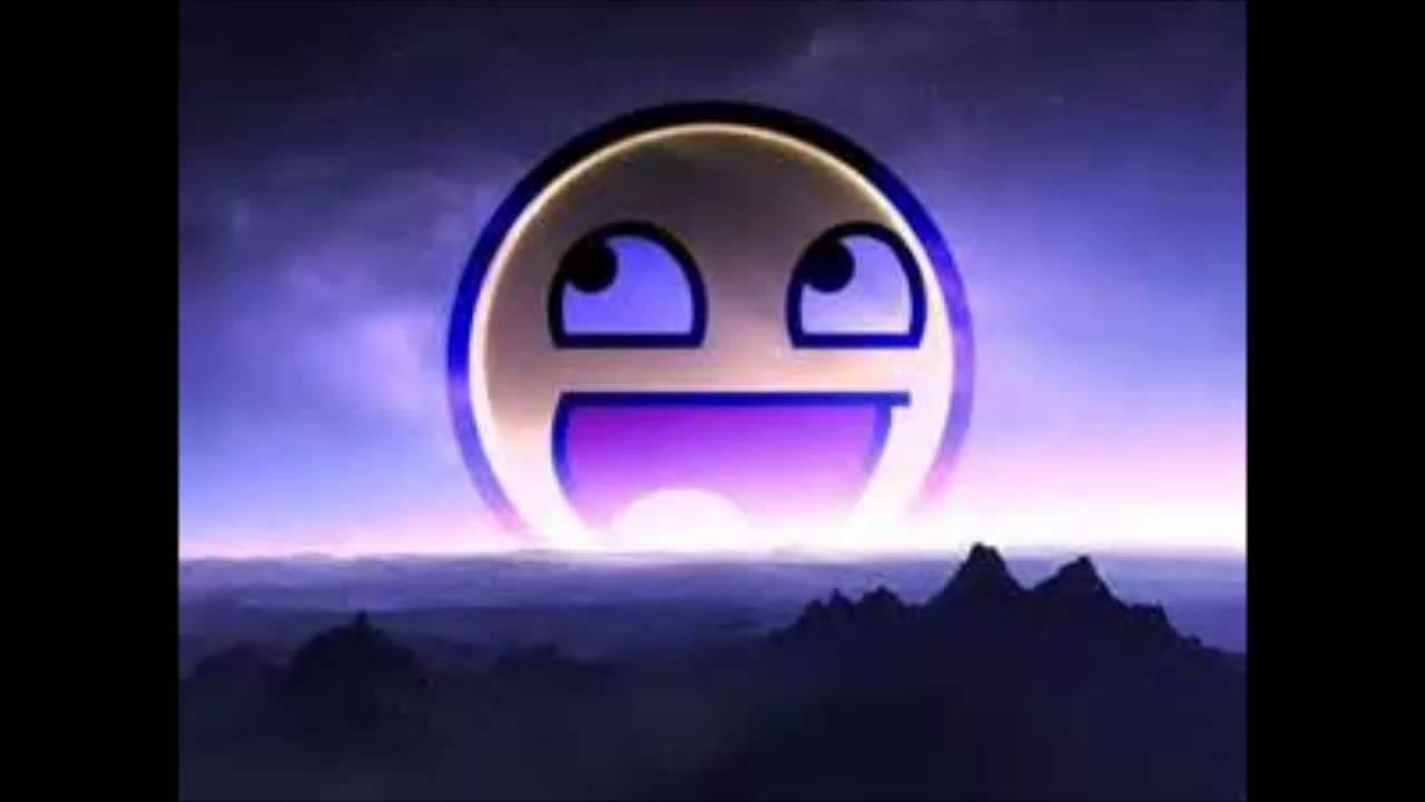 3d Lol Wallpaper Nightcore Balla Da Li Awesome Face Song Youtube