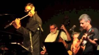 Shape Of Love - Mike McMullen, Rob Lemas,  Bill Douglass, Ray Vas