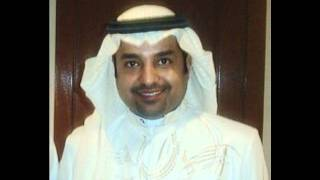 Rashed Al Majed Ya Ghadarah Nice Arabic Song- راشد الماجد يا غداره