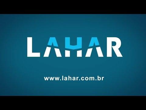 LAHAR | Software de Automação de Marketing e Inteligência em Vendas