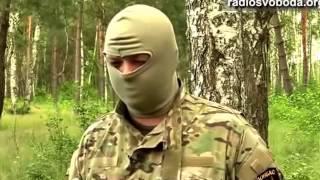 Большое интервью Семена Семенченко. 23.06.2014