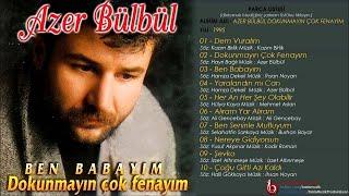 Azer Bülbül - Ben Babayım