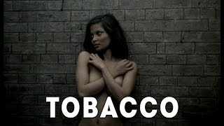 SOLD**TOBACCO: Underground *Hard Rock Hip Hop* Beat (Electric Guitar Sample) Instrumental