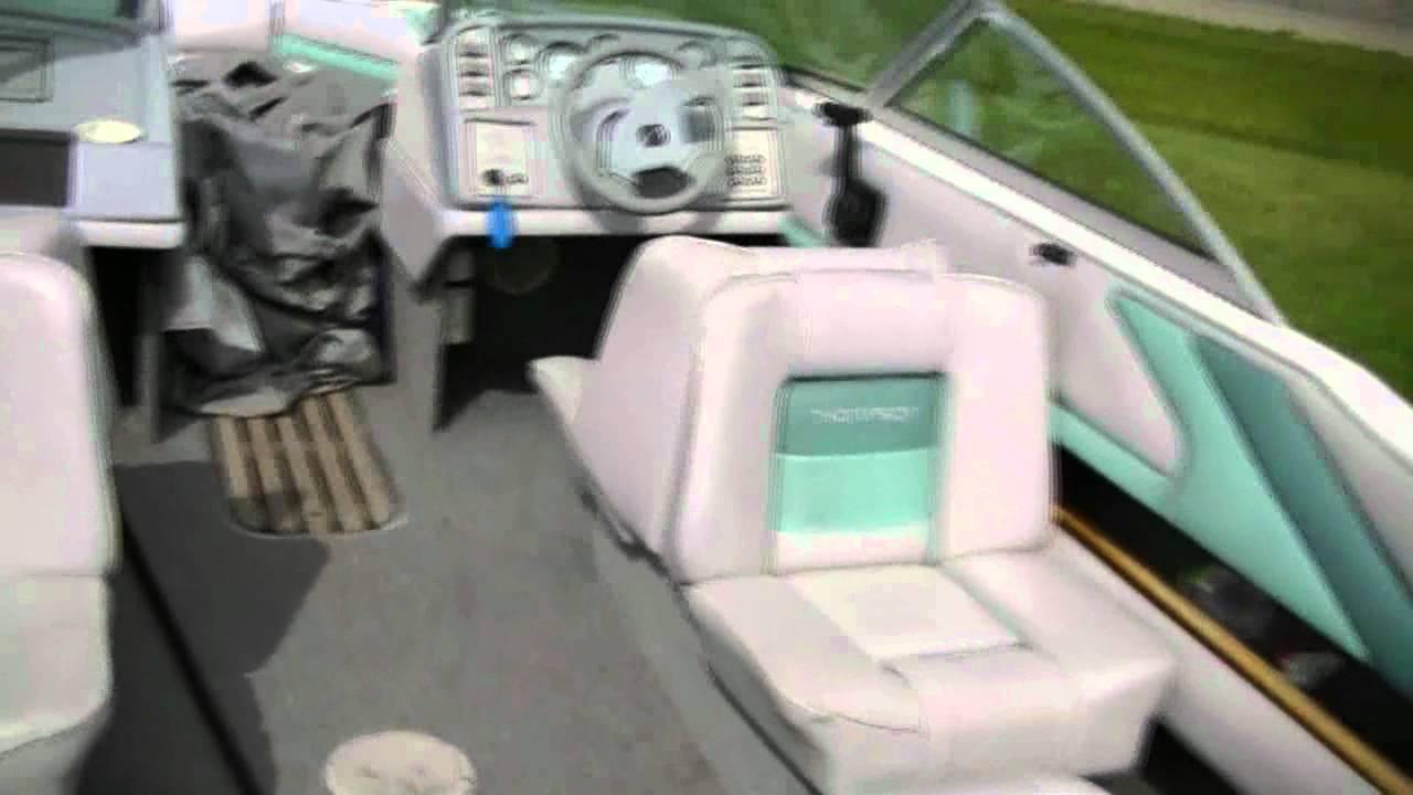 1994 thompson 2000 calae\u0027 www bees sports com Skeeter Boat Wiring