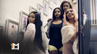 More life – Being Bonang | 1Magic