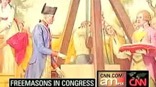 Freemasons in US Congress (CNN)