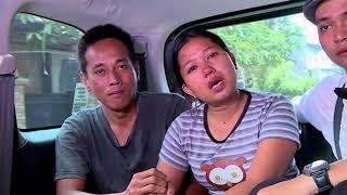 Istri Hamil! Pak Wahyu Bingung Biaya Melahirkan dari Mana   Timbangan Rezeki. 8 (1/4)