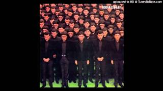 Yellow Magic Orchestra - Here We Go Again (Tighten Up) (1980)