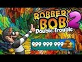 Gambar cover How to download Robbery Bob 2 hack
