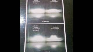 0812 9416 3388(WA),Lampu led nmax,Lampu nmax,Lampu nmax variasi