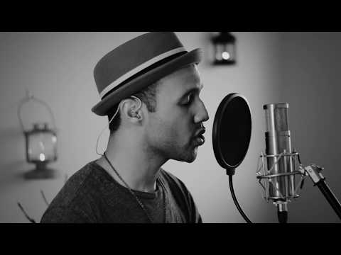 Sam Smith - Stay With Me [Rayvon Owen Cover]