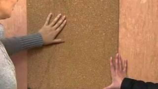 видео Утепляем пол на первом этаже квартиры: рекомендации специалистов