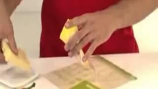 Пакеты для продуктов Пакеты на клипсе