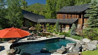 Circle R Ranch, Aspen, CO - Craig Morris, Sotheby
