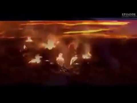 Anakin - oh I hate you