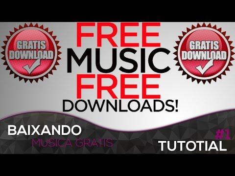 Baixar musicas mp3 do youtube sem usar programas!!!